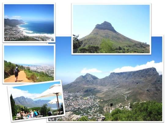 Cape Town 9