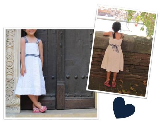 dress04
