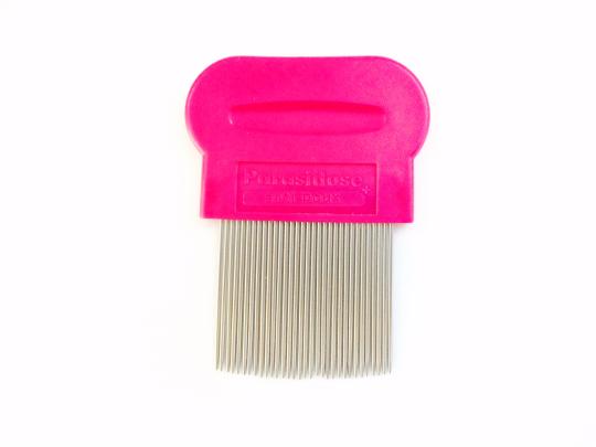 nit-comb