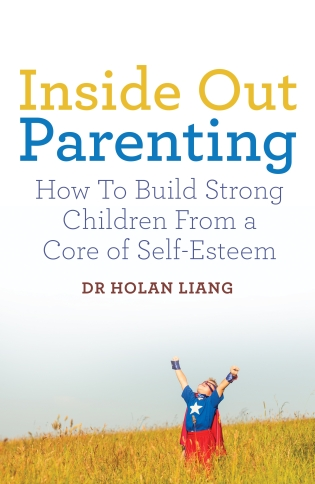 Inside Out Parenting jkt