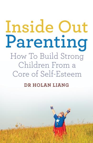 Inside Out Parenting jkt